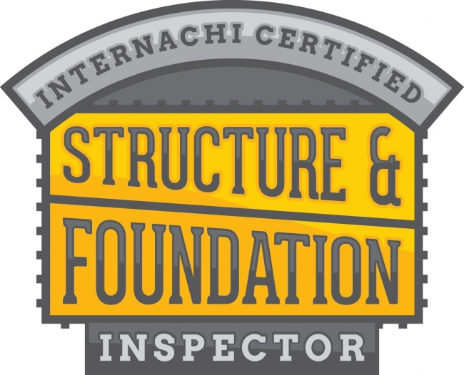 Manhattan home inspectors